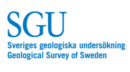 SGU logo for web