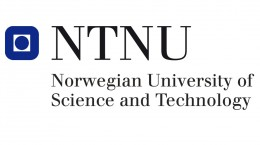 NTNU logo for web