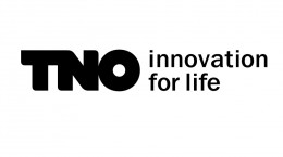 TNO logo for web