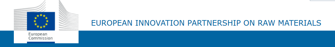 3rd annual High Level Conference of the European Innovation Partnership (EIP) on Raw Materials