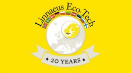 linnaeus-eco-tech-2016