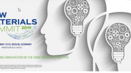 2019-02-20-14_04_27-eit-rawmaterials-summit-i-berlin-i-radisson-blu