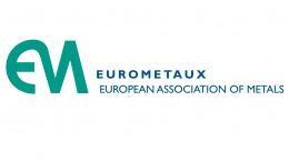Eurometaux for Web