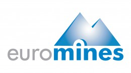 Euromines_logo for ETP SMR
