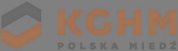 kghm-logo-v2