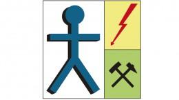 MEERI logo for web