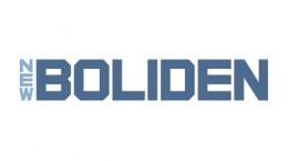 boliden-logo