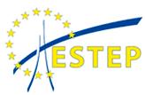 estep-logo