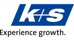 ks-logo-claim-en