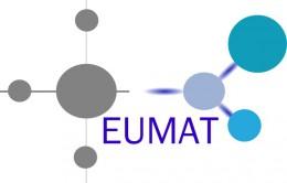 logo-Eumat