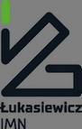 instytut-metali-niezelaznych_podst_skrot