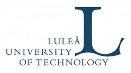 Luleu Univ logo for web