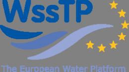 WssTP logo