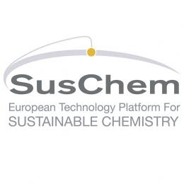 logo-suschem