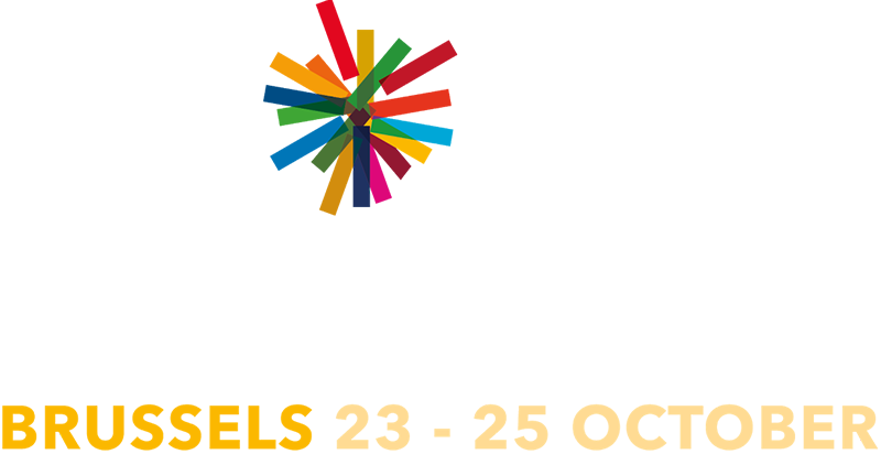 G-STIC Conference