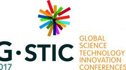 logo_g-stic2017-baseline