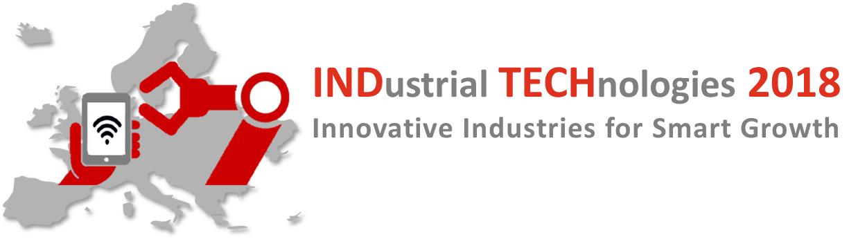indtech2018-logo_white