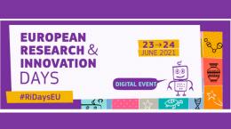 eu-innovation-days-event