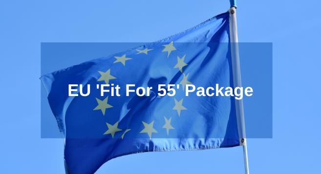 etp-smr-news-fit-55-package-image
